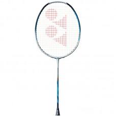 YONEX Badminton lopar NANOFLARE 600,  4U G4