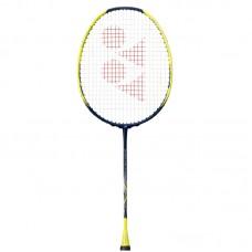YONEX Badminton lopar NANOFLARE 370 SPEE D, 4UG
