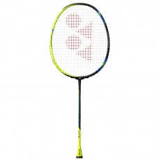 Badminton lopar ASTROX 77,4UG5