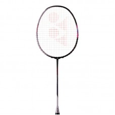 YONEX Badminton lopar ASTROX 55,  5UG5