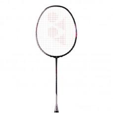 Badminton lopar ASTROX 55,5UG5