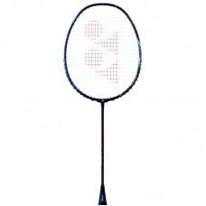 Badminton lopar ASTROX 22,2U5