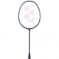 YONEX Badminton lopar ASTROX 22,  2U5
