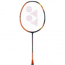 YONEX Badminton lopar ASTROX 7,  4UG4
