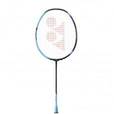 YONEX Badminton lopar ASTROX 2,5UG4