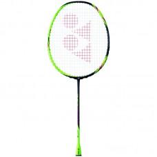 Badminton lopar ASTROX 6,4UG4