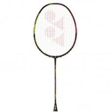 Badminton lopar DUORA 10LT,4UG4