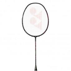 Badminton lopar DUORA 7,3UG4