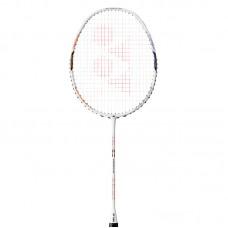 Badminton lopar DUORA 6,4UG4
