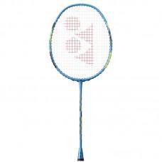 Badminton lopar DUORA 55,4UG4