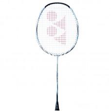 YONEX Badminton lopar NANORAY 200 AERO, 4UG4