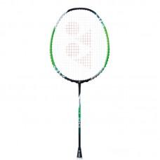 YONEX Badminton lopar VOLRTIC 7DG,  3UG4
