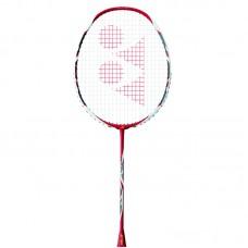 Badminton lopar ARC-11,3UG4