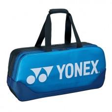 YONEX Torba za loparje PRO 2 WAY DUFFE B AG, DBTorba za loparje 92031 deep blue