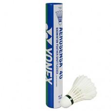 YONEX Badminton žogica AS-40,  2Badminto n žogica AS-40,  2