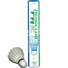 YONEX Badminton žogica ACB-TR,   3Badmin ton žogica ACB-TR,   3