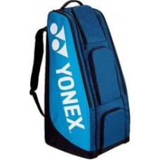 YONEX Torba za loparje PRO BACKPACK 9201 2 DBTorba za loparje92012 deep blue