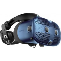 HTC VIVE COSMOS ELITE COMSOS VR VIRTUALNA OČALA