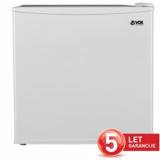 VOX mini hladilnik KS 0615