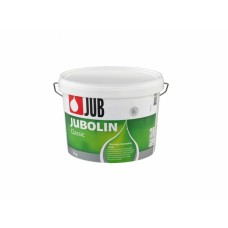 JUB Izravnalna masa JUBOLIN Classic 3 kg