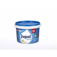 JUB Notranja barva JUPOL (5 l)