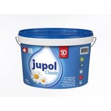 JUB Notranja barva JUPOL (10 l)