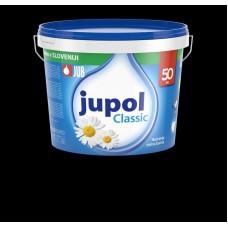 JUB Notranja barva JUPOL (15 l)