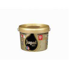 JUB Notranja barva JUPOL GOLD (5 l)