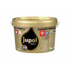 JUB Notranja barva JUPOL GOLD (10 l)