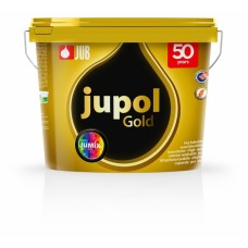 JUB Notranja barva JUPOL GOLD (15 l)