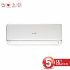 VOX klimatska naprava IVA1-09IR