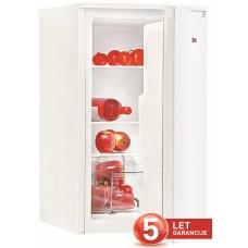 VOX hladilnik KS 1510