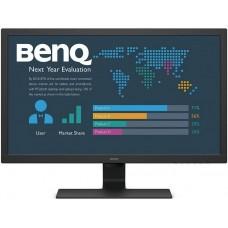 BENQ monitor BL2783