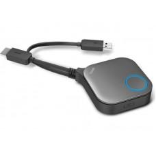 BENQ INSTASHOW BUTTON KIT WDC10/10C/20 Komplet 2x Gumb USB-C