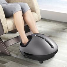 Naipo shiatsu naprava za masažo stopal MGF-F15
