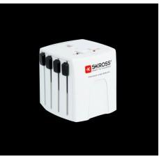 SKROSS potovalni adapter MUV Micro (1.302180)