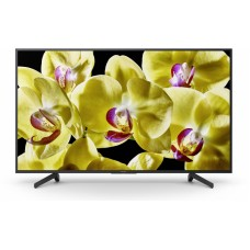 SONY TV KD55XG8096BAEP