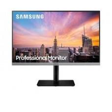 SAMSUNG monitor S27R650FDU