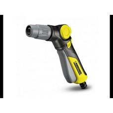 Karcher razpršilna pištola Plus 2.645-268.0