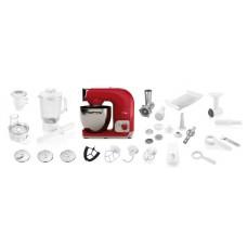 ETA kuhinjski robot Storio [ETA 0028 90063]