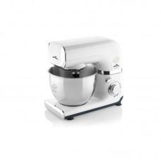 ETA kuhinjski robot Mezo Smart [ETA 0034 90010]
