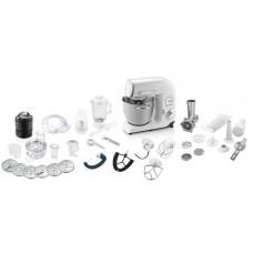 ETA kuhinjski robot Gratus Kalibro [ETA 0038 90010]