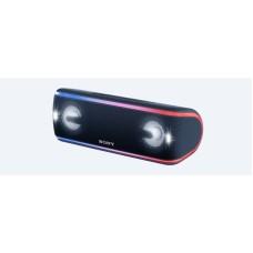 Sony Bluetooth zvočnik SRSXB41B črn