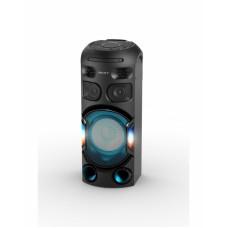 SONY zvočni sistem MHC-V42D