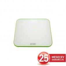 VOX osebna tehtnica PW-520A belo-zelena