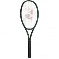YONEX Teniški lopar NEW VCORE 97HD, 310g , G3Teniški lopar NEW VCORE 97HD, 310g,