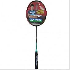 Badminton lopar ASTROX 88S Badminton lopar ASTROX 88S