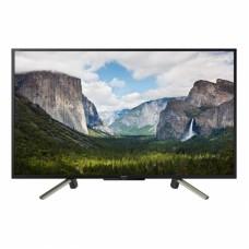 SONY TV KDL43WF665