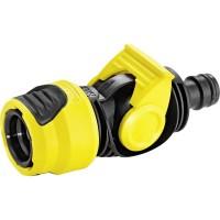 Karcher regulirni ventil s cevno spojko 2.645-198.0