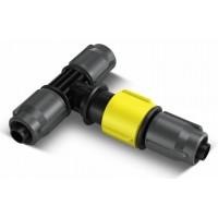 Karcher T-element z ventilom za Rain sis tem 2.645-231.0 (2 kosa)